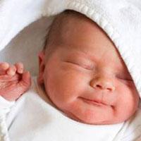 Как одевать новорожденного зимой и летом: важная информация