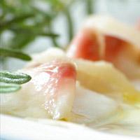 Рыба под маринадом: блюдо повседневное и праздничное