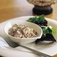 Рыба под маринадом: калорийность и питательная ценность