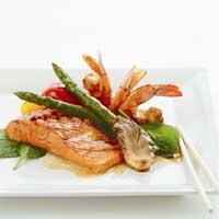 Рыба под маринадом: рецепты на любой вкус