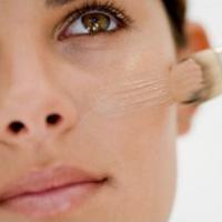 Как накладывать макияж на лица разных форм: все поправимо