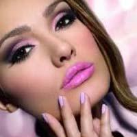 Как наносить макияж так, как это делают профессионалы