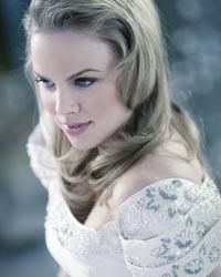 Свадебный макияж для начинающих: выбор за вами