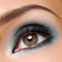 Уроки макияжа глаз: подробное описание