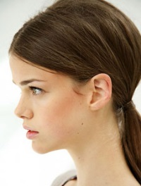 Уроки макияжа для новичков: работа с тональной основой