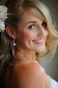 Уроки свадебного макияжа: как это должно быть