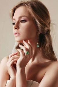Уроки свадебного макияжа: руководство – шаг за шагом