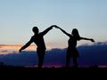 Идеи для романтического отпуска вдвоем