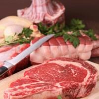 Баранина – путеводитель по мясу