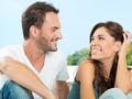 Что нужно обсуждать в отношениях?