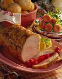 Свинина - путеводитель по мясу