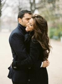 Где найти любовь: простые рекомендации для «интересных» последствий