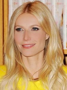 Макияж глаз для блондинок: подчеркнуть очарование