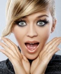 Перманентный макияж глаз: результат надолго
