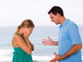 Чем ты можешь испортить ваши отношения: 4 вредные привычки