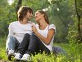 Что делать, если твой парень не хочет с тобой говорить?