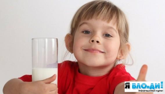 Как защитить ребенка от простуд весной?