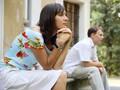 5 признаков эмоциональной незрелости в отношениях