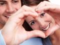 Как построить доверительные отношения