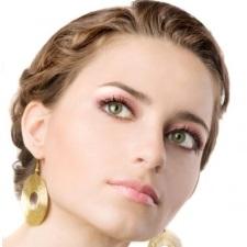 Макияж для зеленых глаз: идеи для неотразимого взгляда